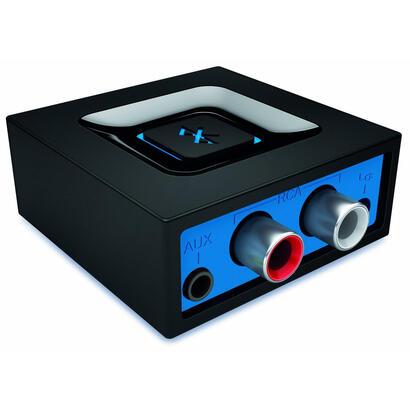 logitech-receptor-de-audio-bluetooth