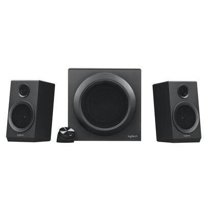 logitech-altavoces-z333-21-negro-40w