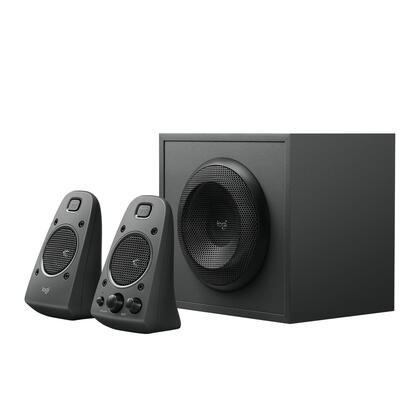 logitech-altavoz-21-z625-thx-powerfull