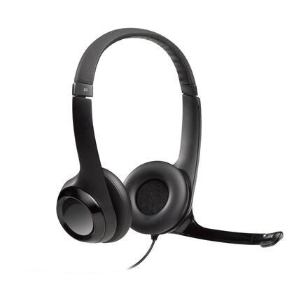 logitech-auricular-con-micro-h390-usb-negro
