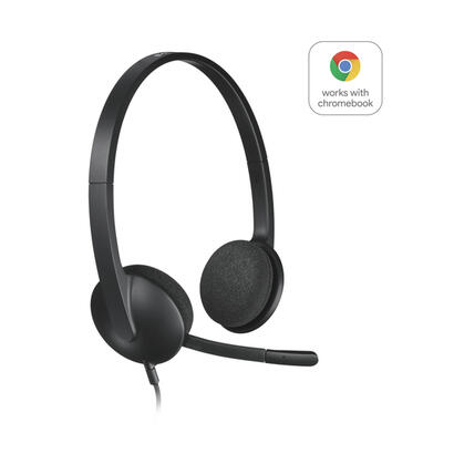 logitech-auricularesmicro-h340-usb-negro
