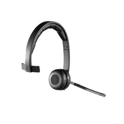logitech-auriculares-h820e-wireless-100m-mono-negro