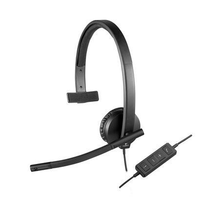 logitech-auricular-con-micro-h570e-diadema-cable-usb-negro