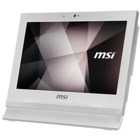 pc-all-in-one-msi-pro-16t-7m-020xeu-blanco-celeron-3865u4gb500gb156-non-oswebcam-1mx-9s6-a61612-020