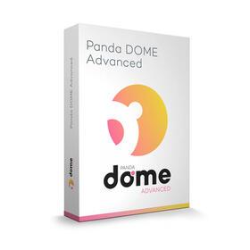 antivirus-panda-dome-advanced-5-dispositivos-1-ano-a01ypda0m05