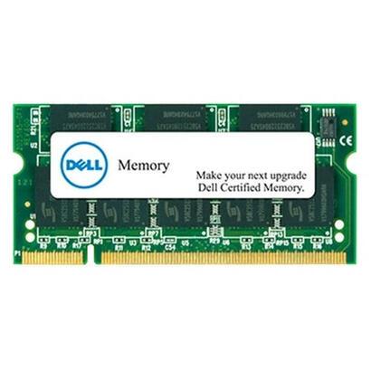 memoria-ddr3-sodimm-1600-8gb-dell-non-ecc
