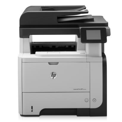 impresora-hp-laserjet-pro-mfp-m521dw-multifuncion-laser-40-ppm-copiando-40-ppm-impresion-600-hojas-usb-lan