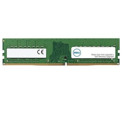 memoria-ddr4-2400-4gb-udimm-dell