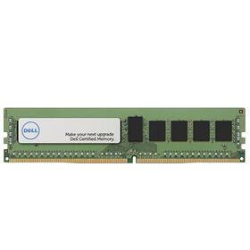 memoria-dell-ddr4-8gb-pc2666-rdimm-certified-memory-module