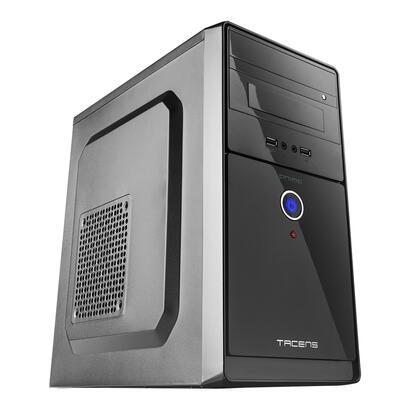 tacens-caja-minitorre-anima-ac0500-fuente-500w-ext-1x5251x35-int-3x351xssd-2xusb-hd-audio-4-slots-admite-vga-max-250mm