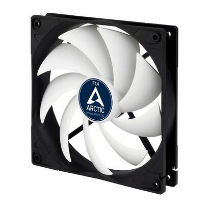 arctic-ventilador-f14-140x140-blanco-acfan00077a