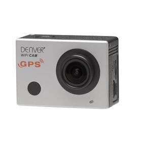 denver-camara-de-accion-acg-8050wwifigpslcd-2-5cm16mpx1080p720pangulo-fijo-170ba