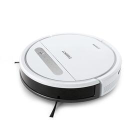 robot-aspirador-ecovacs-deebot-ozmo-610combinacion-aspiracion-y-mopapara-suelo-duromoquetatecnologaa-ozmocontrol-remoto