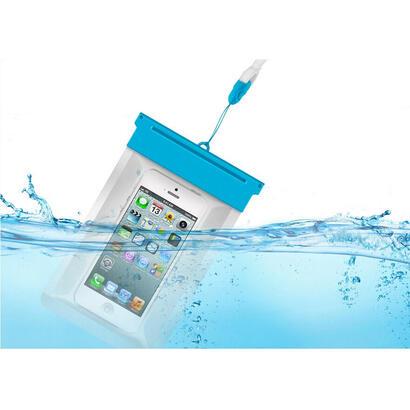 coolbox-funda-para-smartphone-impermeable-23x12-waterproof-bag