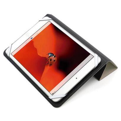 coolbox-funda-libro-actcoofun910-para-tablet-78-pulgadas