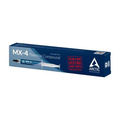 arctic-pasta-termica-mx-4-20gr-2019-actcp00001b