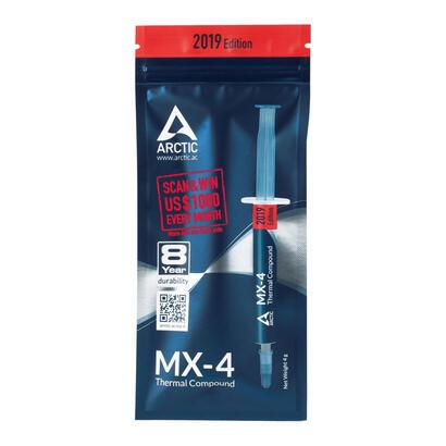 arctic-mx-4-pasta-termica-disipador-de-calor-85-wmk-4-g-actcp00002b