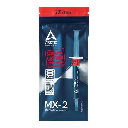 arctic-mx-2-pasta-termica-disipador-de-calor-56-wmk-8-g-actcp00004b