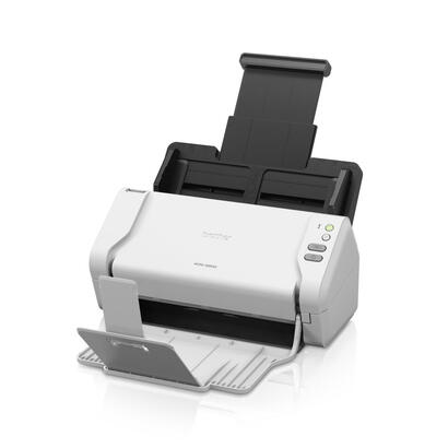 brother-ads-2200-escaner-de-documentos-a-dos-caras-a4-600-ppp-x-600-ppp-hasta-35-ppm-mono-hasta-35-ppm-color-alimentador-automat