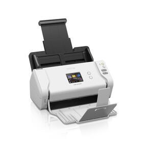 brother-ads-2700w-escaner-de-documentos-a-dos-caras-a4-600-ppp-x-600-ppp-hasta-35-ppm-mono-hasta-35-ppm-color-alimentador-automa