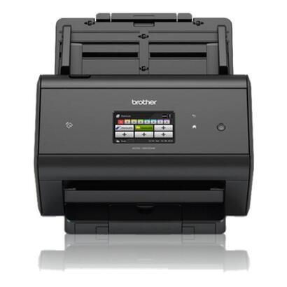 brother-ads-2800w-escaner-de-documentos-a-dos-caras-2159-x-5000-mm-600-ppp-x-600-ppp-hasta-30-ppm-mono-hasta-30-ppm-color-alimen