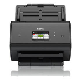 brother-escaner-documental-ads-3600w-pantalla-color-tactil-doble-cara-1200x1200ppp-vel-a4-color-50ppm-usb30-lan-gigabit-wifi