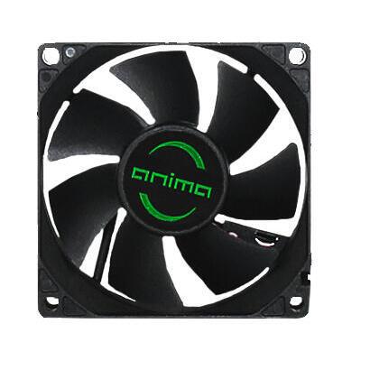 tacens-ventilador-anima-af8-8cm-12db-rodamientos-fluxus-eco-consumo