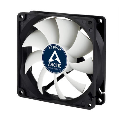 arctic-ventilador-90x90-f9-blanco-pwm-rev20