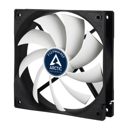 arctic-ventilador-f12-120x120-pwm-pst-blanco-afaco-120p0-gba01