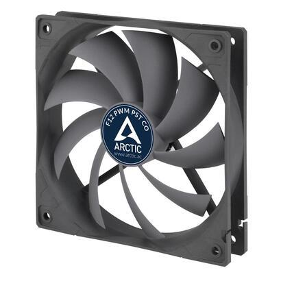 arctic-ventilador-f12-120x120-pwm-pst-negro-afaco-120pc-gba01