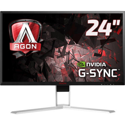monitor-aoc-2381-ag241qg-gaming