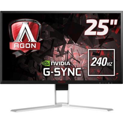 monitor-aoc-251-ag251fg-1691mshdmidisplay-portaltavocespi-gsync