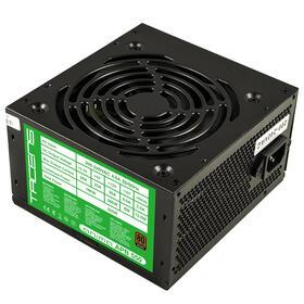 tacens-fuente-alimentacion-atx-anima-apb550-550w-ventilador-12cm-14db-sistema-antivibracione