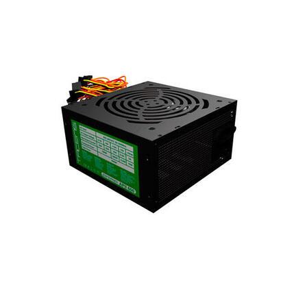 tacens-fuente-alimentacion-anima-appii600-atx-eco-600w-14db-12cm-fan-haswell-ready-negro