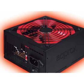 approx-fuente-de-alimentacion-gaming-app800psv2-800w-atx-ventilador-14cm-pfc-activo-cableado-recubie