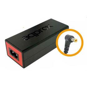approx-cargador-para-portatiles-acer-appa03-65w-19vdc342a-clavija-55x17mm