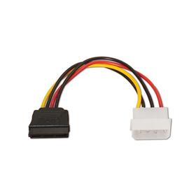oktech-cable-alimentacion-molex-a-sata-10cm
