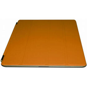 approx-funda-protector-soporte-ipad2new-ipad-orange