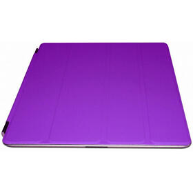approx-funda-protector-soporte-ipad2new-ipad-purple