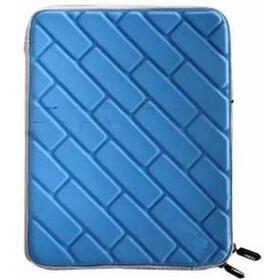 approx-funda-para-tablet-71-efecto-ladrillo-color-azul-electrico-appipc07lb