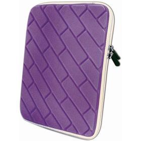 approx-appipc08p-funda-para-tablet-de-7101-efecto-ladrillo-color-purpura