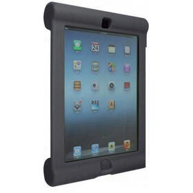 approx-funda-anti-shock-mini-ipad-black