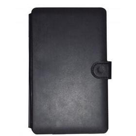 approx-appipck03-funda-para-tablet-91-con-teclado-y-micro-usb