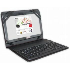 approx-appipck06-funda-para-tablet-de-971011-con-teclado-bluetooth-color-negro