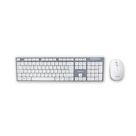approx-tecladoraton-inalambricos-24ghz-raton-1200-dpi-blanco-y-gris-appkbwelegant