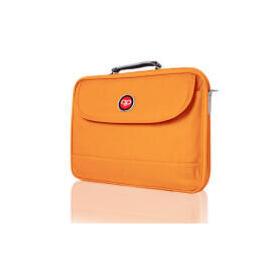 approx-maletin-de-portatil-156-color-orange-appnb15o