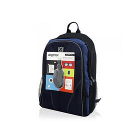 approx-mochila-para-portatil-hasta-156-raton-optico-usb-approx-negro-azul