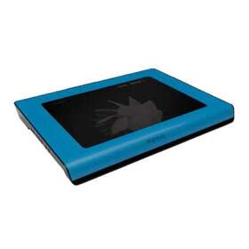 approx-base-refrigeradora-para-portatiles-hasta-1561-1x-ventilador-14cm-2x-led-azul-2xus