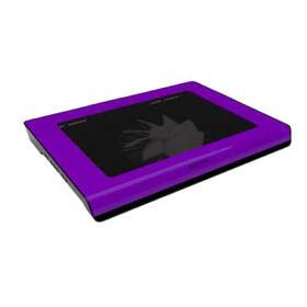 approx-base-refrigeradora-para-portatiles-hasta-1561-1x-ventilador-14cm-2x-led-azul-2xusb-purpura