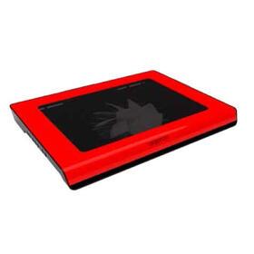 approx-base-refrigeradora-appnbc06r-para-portatiles-hasta-1561-1x-ventilador-14cm-2x-led-azul-2xusb